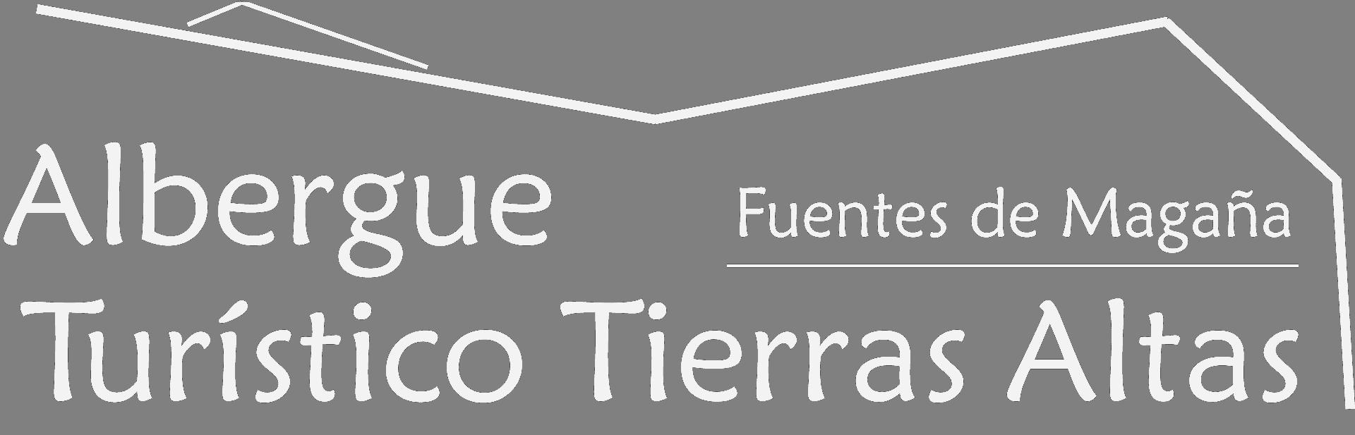 LogoAlbergue2021bb (1)
