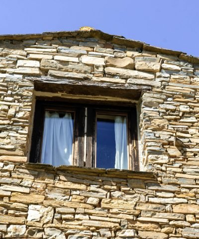 valdelavilla-elpueblo-ventana